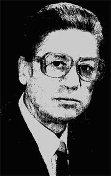 Александр Семёнович Иванченко